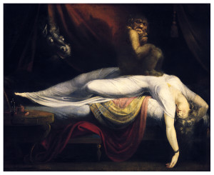 ночной-кошмар