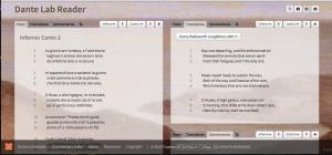 Captura de pantalla 2013-11-24 a la(s) 20.11.47