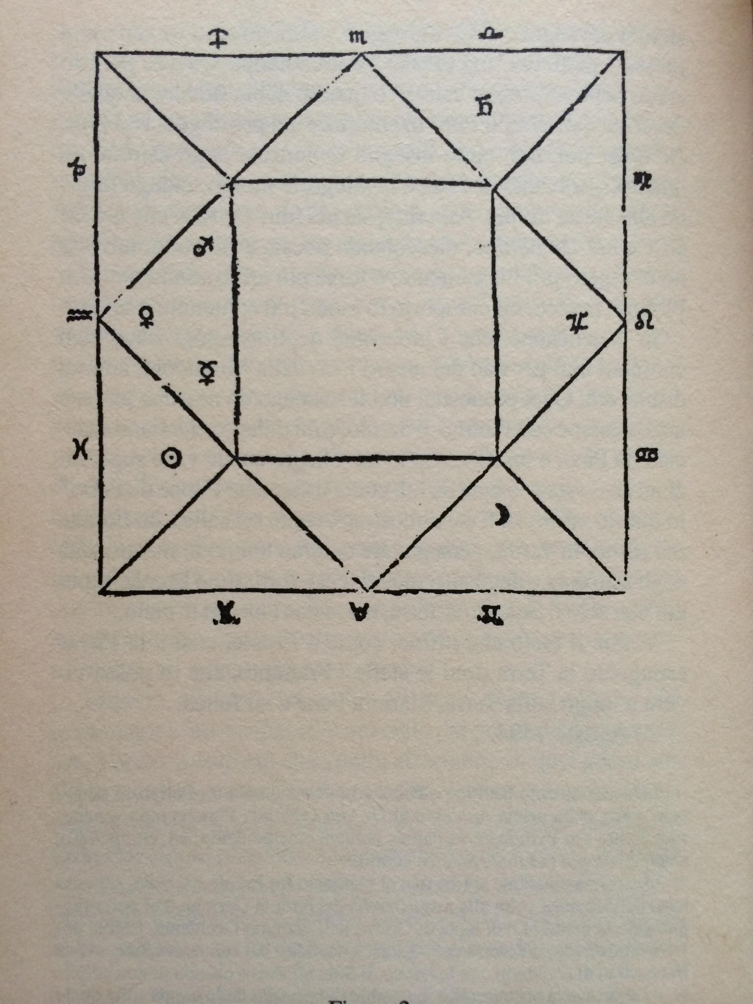 book Mysticism: Initiation and