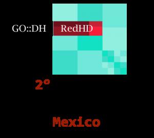 encuentro-logo_small