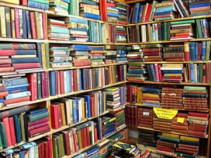 libros-pdf-online